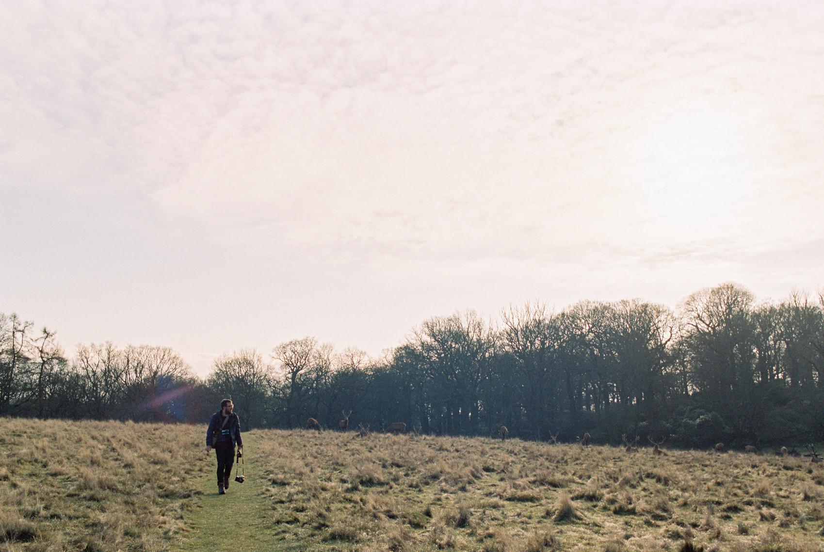 TTWWR-England-11