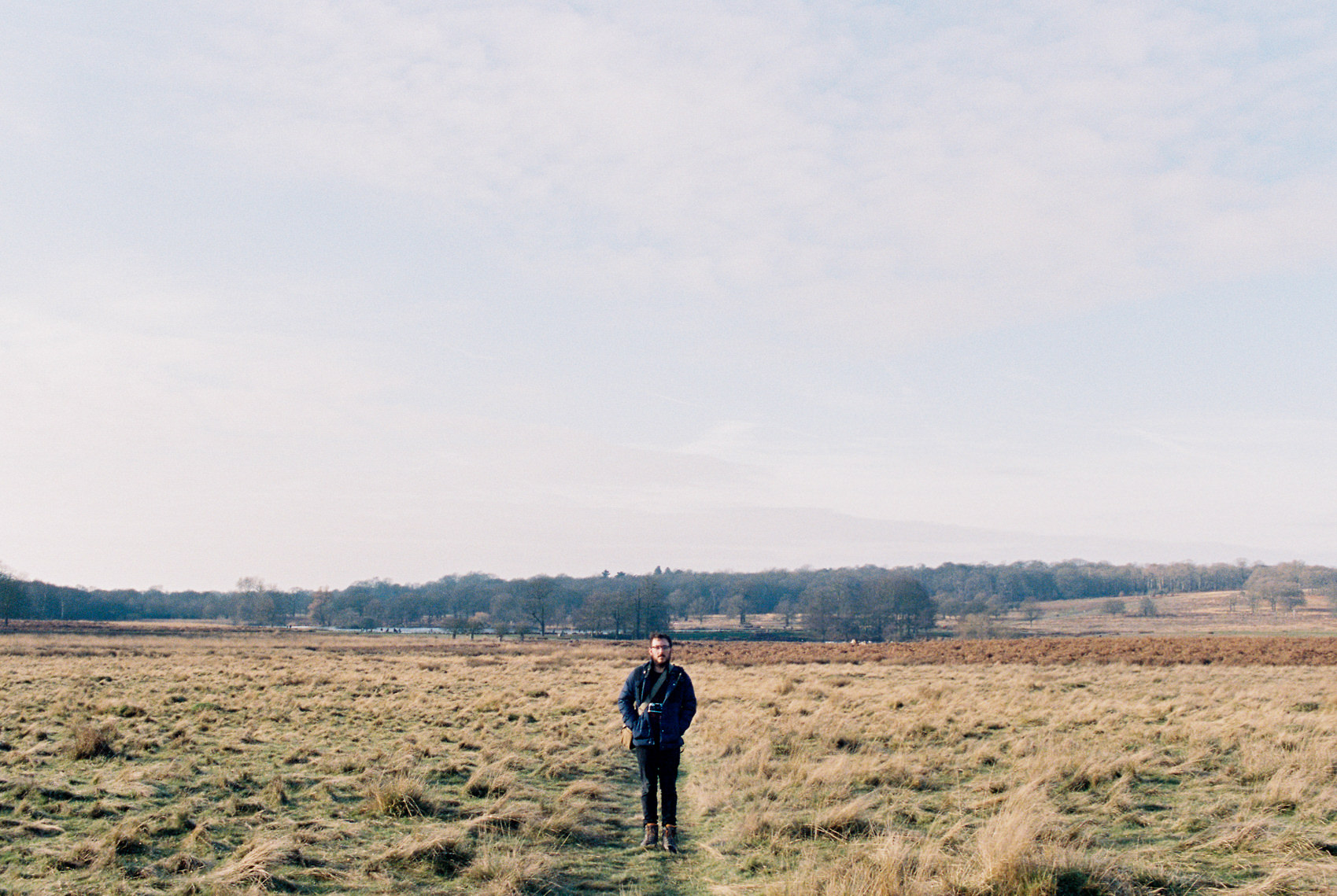 TTWWR-England-12