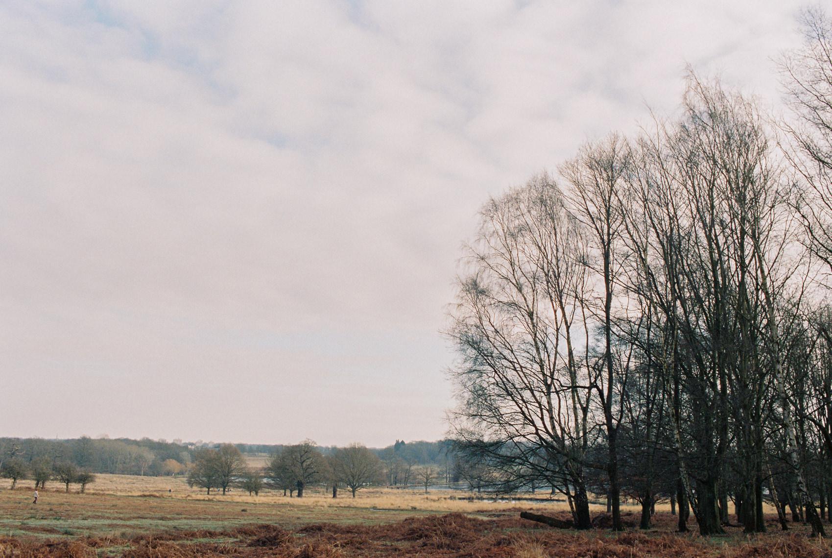 TTWWR-England-13