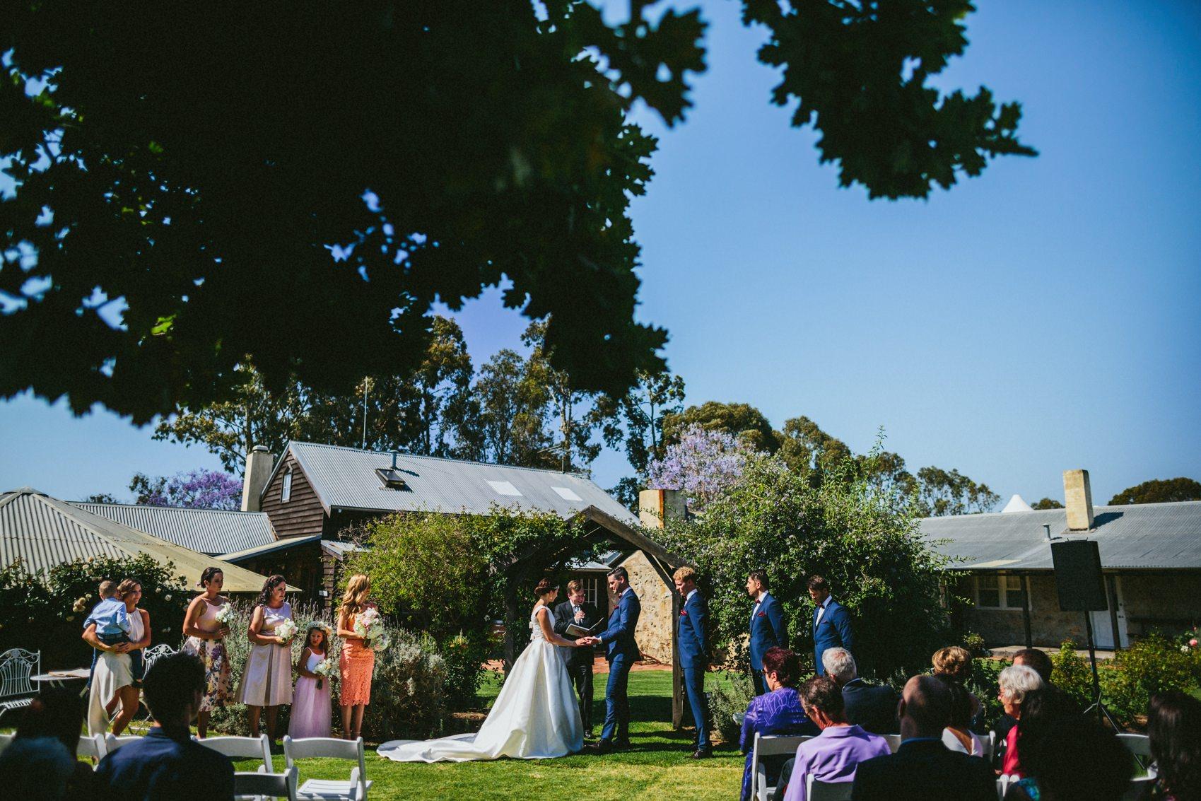 Through The Woods We Ran | Bristol and UK wedding photographers